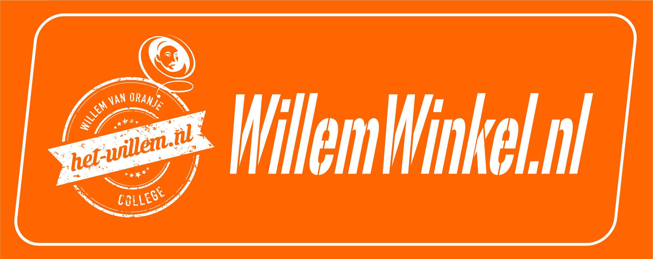 Willem Winkel